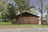 6812 Bedford Lake Rd - Photo 29