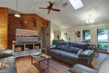 6812 Bedford Lake Rd - Photo 3