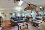 6812 Bedford Lake Rd - Photo 4