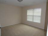 7800 Point Meadows - Photo 11