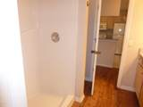 7800 Point Meadows - Photo 12