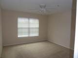 7800 Point Meadows - Photo 14