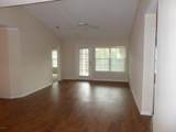7800 Point Meadows - Photo 8