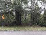 265 Eagle Creek Rd - Photo 5