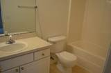 7856 Playpen Ct - Photo 12