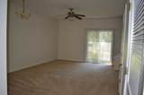 7856 Playpen Ct - Photo 2