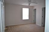 7856 Playpen Ct - Photo 6