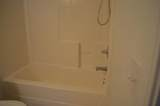 7856 Playpen Ct - Photo 8