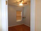 3043 Whispering Willow Way - Photo 9