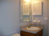 7641 Melissa Ct - Photo 14