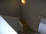 7641 Melissa Ct - Photo 16