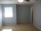 7641 Melissa Ct - Photo 17