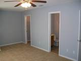 7641 Melissa Ct - Photo 18