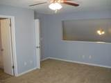 7641 Melissa Ct - Photo 19