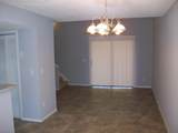 7641 Melissa Ct - Photo 2