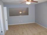 7641 Melissa Ct - Photo 20