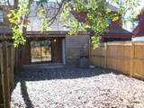 7641 Melissa Ct - Photo 24