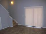 7641 Melissa Ct - Photo 3