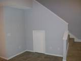 7641 Melissa Ct - Photo 4