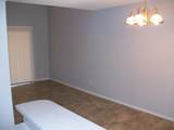7641 Melissa Ct - Photo 6