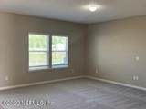 5592 Kellar Cir - Photo 12