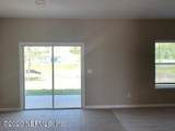 5592 Kellar Cir - Photo 13