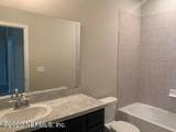 5592 Kellar Cir - Photo 18