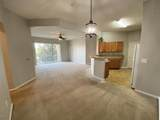 785 Oakleaf Plantation Pkwy - Photo 5