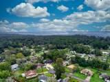 6023 Antigua Ct - Photo 2