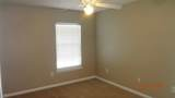 11058 Castlemain Cir - Photo 20