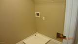 11058 Castlemain Cir - Photo 21