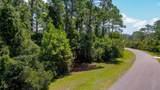 96130 Brady Point Rd - Photo 4