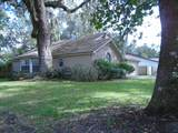 12511 Gentle Knoll Dr - Photo 2