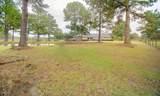 9231 Mud Lake Rd - Photo 15