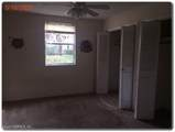 7346 El Barco Rd - Photo 11