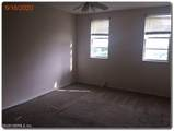 7346 El Barco Rd - Photo 13