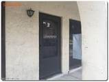 7346 El Barco Rd - Photo 3