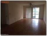 7346 El Barco Rd - Photo 8
