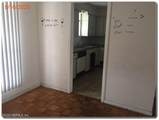 7346 El Barco Rd - Photo 9