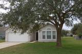 12316 Hickory Forest Rd - Photo 1