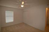 12316 Hickory Forest Rd - Photo 10