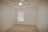 12316 Hickory Forest Rd - Photo 11