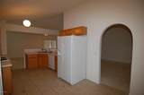 12316 Hickory Forest Rd - Photo 13