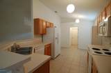 12316 Hickory Forest Rd - Photo 14