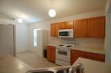 12316 Hickory Forest Rd - Photo 15