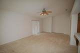 12316 Hickory Forest Rd - Photo 16