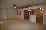 12316 Hickory Forest Rd - Photo 17