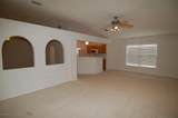 12316 Hickory Forest Rd - Photo 18