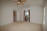 12316 Hickory Forest Rd - Photo 19