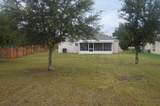 12316 Hickory Forest Rd - Photo 2